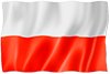 polish_flag.png